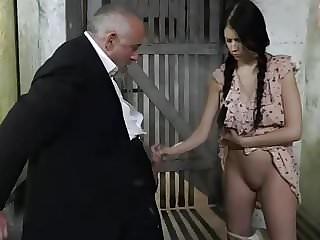 Porno film itali LuPorno Italia