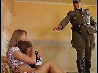 Italiano porno film PORNO ITALIANO